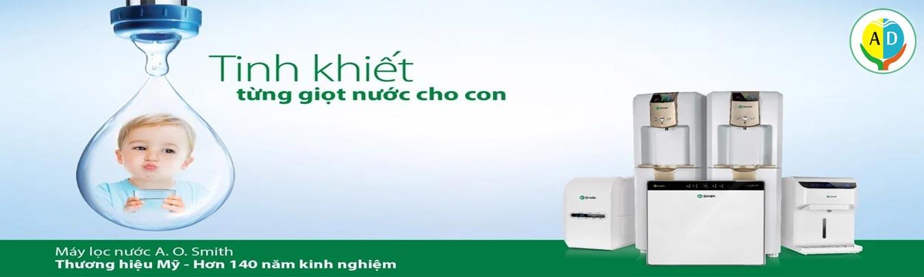 May-loc-nuoc-AOsmith