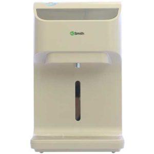 máy-lọc-nước-AOSmith-H1