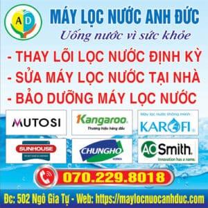 Thay-loi-loc-nuoc-tai-Hai-Phong
