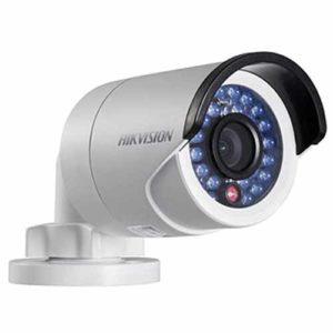 Camera-than-tru-hikvision