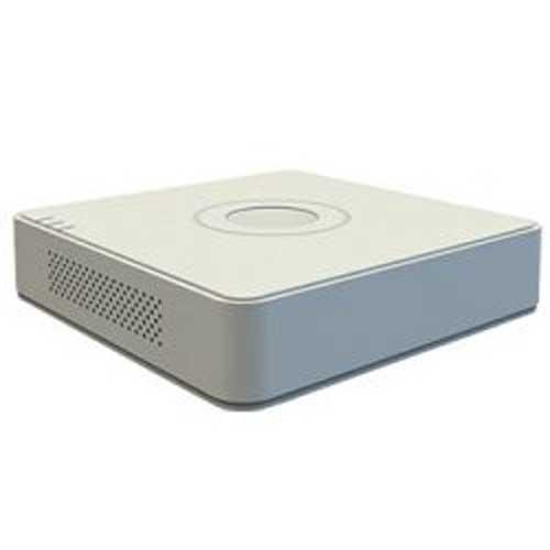 Đầu ghi 4 cổng TURBO HD 3.0 4 kênh Hikvision DS-7104HGHI-F1