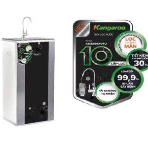 máy-lọc-nước-kangaroo-kg199HQ