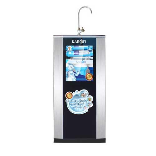 Karofi Hải Phòng - Máy lọc nước Karofi ERO80 8 cấp lọc