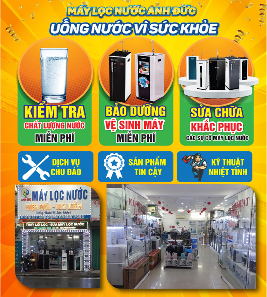 May-loc-nuoc-anh-duc