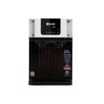 AOSmith nóng nguội, Z7 máy lọc nước để bàn, RO Side-Stream