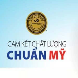vi-sao-may-loc-nuoc-aosmith-duoc-ua-chuong
