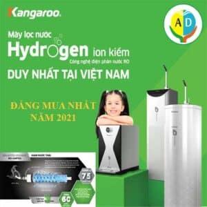 may-loc-nuoc-dang-mua-nhat-2021