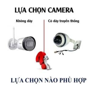 Lap-camera-co-day-hay-khong-day-2021