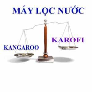 Mua-kangaroo-hay-karofi-nam-2021