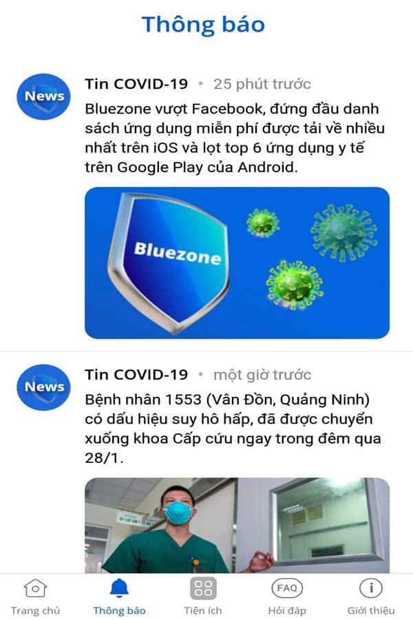 ung-dung-bluezon