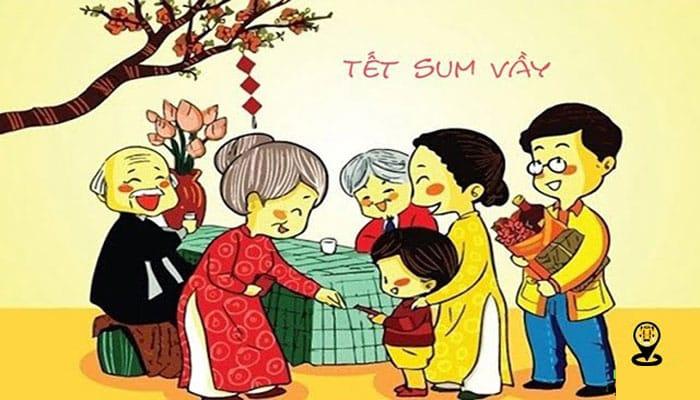 Tet-Viet-Nam