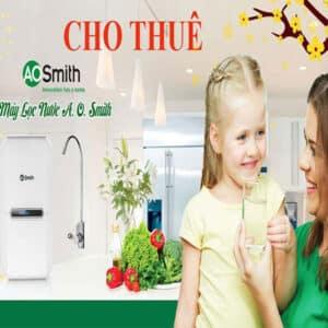 Cho-thue-may-loc-nuoc-tai-hai-phong