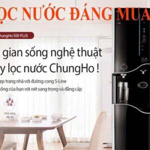 May-loc-nuoc-chungho-dang-mua-2021