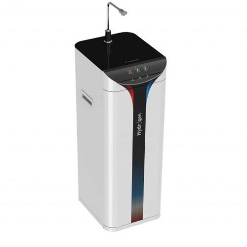 Máy lọc nước Kangaroo nóng lạnh KG10A6S - 1 vòi - Nút bấm cảm ứng