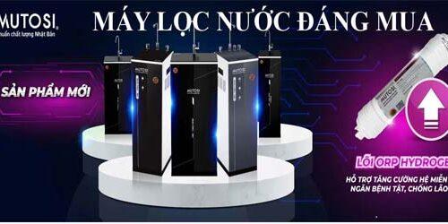 May-loc-nuoc-mutosi-dang-mua-2021