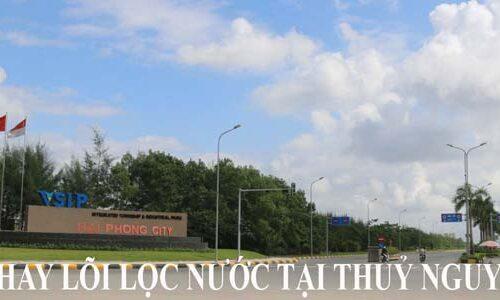 Thay-loi-loc-nuoc-tai-Thuy-Nguyen