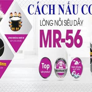 Cach-nau-com-ngon