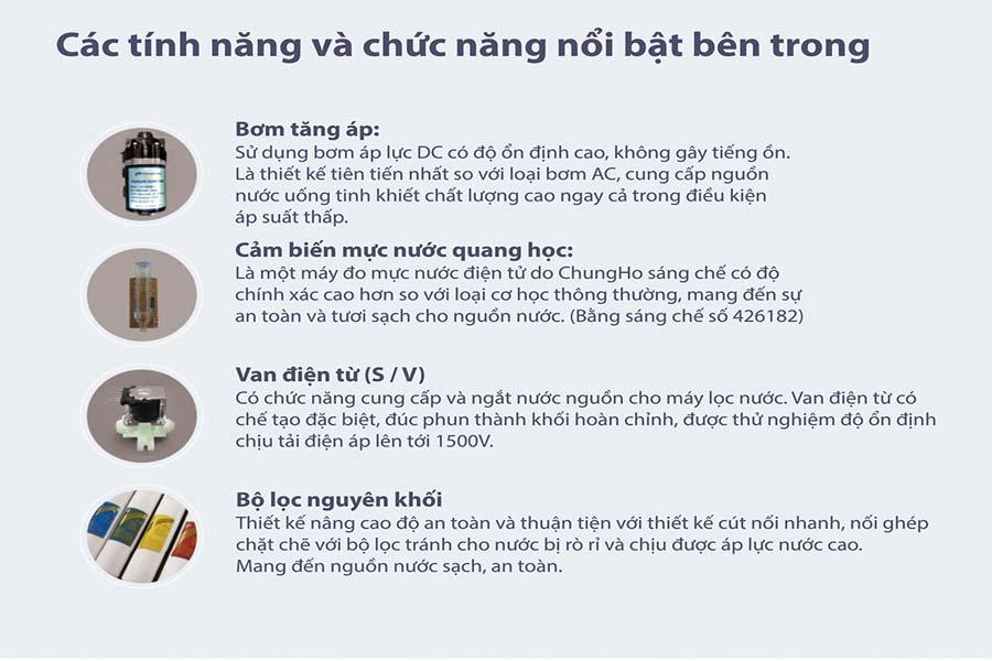 chungho-nong-lanh