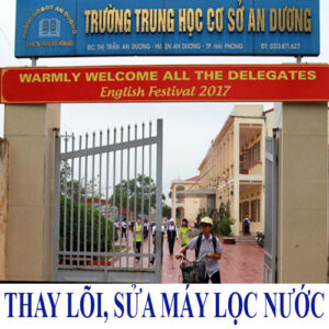 Thay-loc-loc-nuoc-tai-an-duon