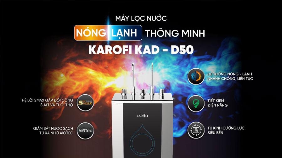 May-loc-nuoc-Karofi-KAD-D50