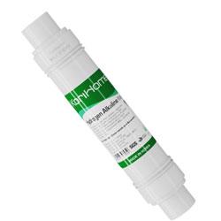 Loi-Korihonme-alkaline