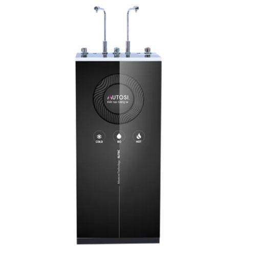 Máy lọc nước Nóng Lạnh Nguội Mutosi 10 lõi MP-C102-MHC