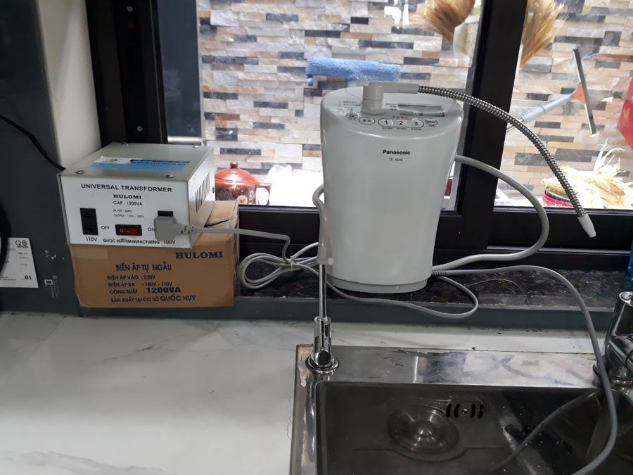 Lap-may-loc-nuoc-ion-kiem-Panasonic