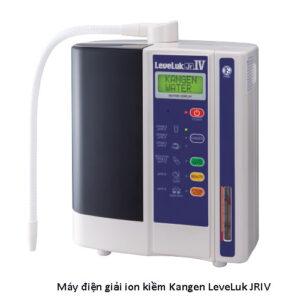 Kangen-LeveLuk-JRIV