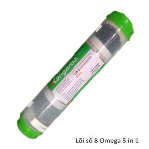 Loi-omega-8