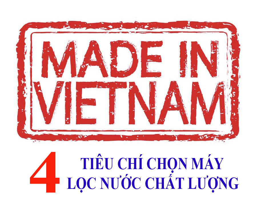 4-tieu-chi-chon-may-loc-nuoc