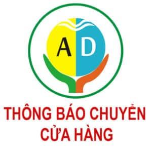 Thong-bao-chuyen-cua-hang